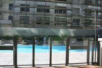 16. Pool