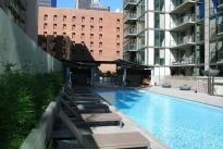 23. Pool