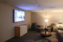 34. Lounge