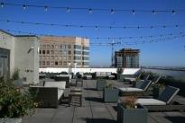69. Rooftop