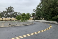 44. Parking Structure