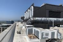 62. Rooftop