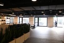 40. Lounge 7th Floor