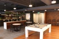 49. Lounge 7th Floor