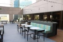 56. Lounge 7th Floor