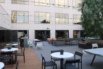 59. Lounge 7th Floor