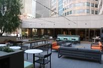 64. Lounge 7th Floor