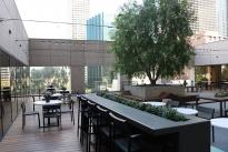 65. Lounge 7th Floor