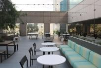 68. Lounge 7th Floor