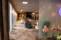 4. Interior Showroom