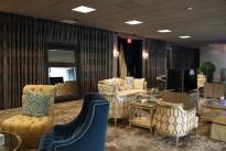 17. Interior Showroom