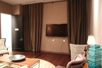 24. Interior Showroom