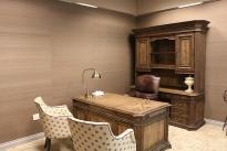 25. Interior Showroom