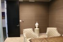 26. Interior Showroom