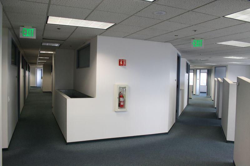 36. Sixth Floor