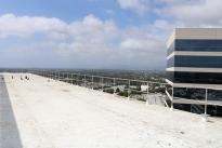 111. Rooftop