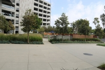 17. Plaza