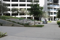 32. Plaza