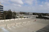 139. Parking Structure