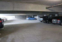 123. Parking Structure