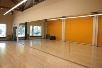 15. Studio One