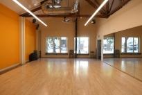 17. Studio One