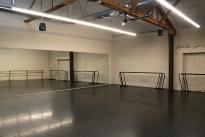 26. Studio Two