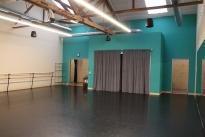 27. Studio Two