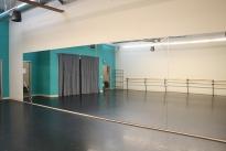 30. Studio Two