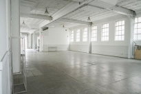 5. First Floor