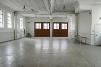 6. First Floor