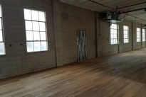 21. Second Fl Loft