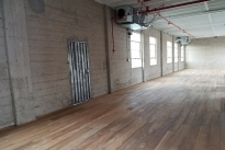 22. Second Fl Loft