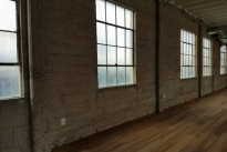 27. Second Fl Loft