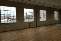 30. Second Fl Loft