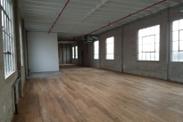 49. Second Fl Loft