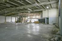 8. Warehouse 1 Int.