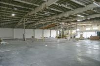 9. Warehouse 1 Int.
