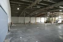 10. Warehouse 1 Int.