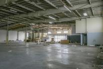 11. Warehouse 1 Int.