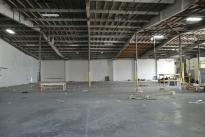 12. Warehouse 1 Int.
