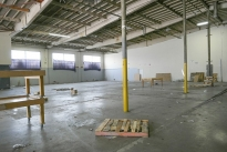 13. Warehouse 1 Int.