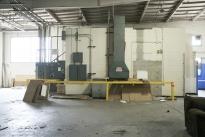 14. Warehouse 1 Int.