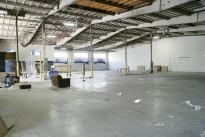 15. Warehouse 1 Int.