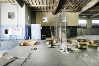 16. Warehouse 1 Int.