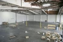 18. Warehouse 1 Int.