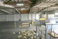 19. Warehouse 1 Int.