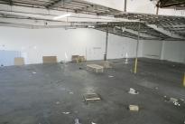 20. Warehouse 1 Int.