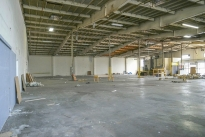 7. Warehouse 1 Int.