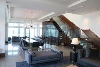71. Penthouse